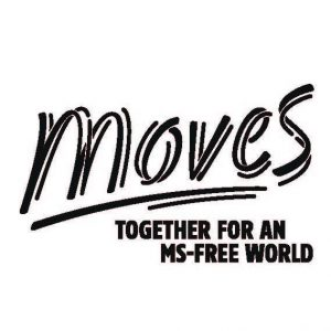 MoveS MS