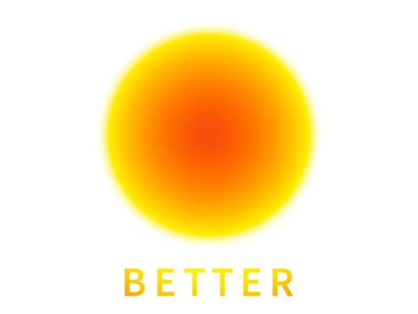 logo-better-02